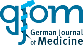 German Journal of Medicine